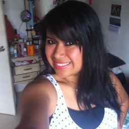 Maylin Rivas