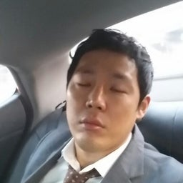 Joon Young Lee