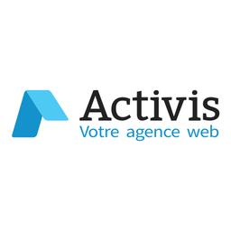 Activis, votre agence web