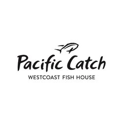 Pacific Catch