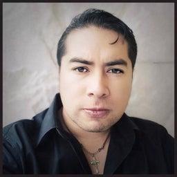 Santiago Solorzano