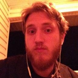 Zach Talmage