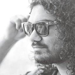 Ahmed Nazim