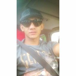 Zakwan Arif