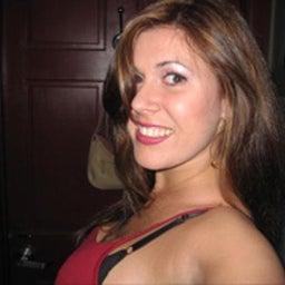 Kristi Evans