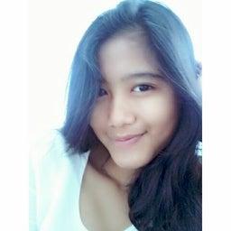 Rika Hidayat