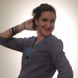 Cindy Bracker Sturm
