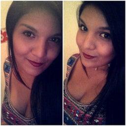 Tere Torrelles