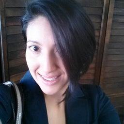 Silvana Diaz