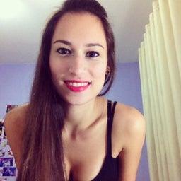 Fernanda Loureiro