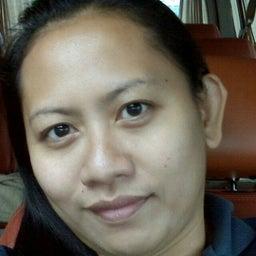 Mira Kurniati