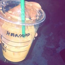 Its Hanaa