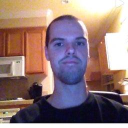 Brandon Lowdermilk