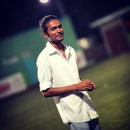 Shanoon Maldives