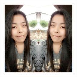 Anchaleephorn Nonyang