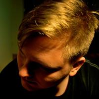 Inge Jørgensen