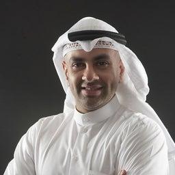 Abdulazim Alarbash
