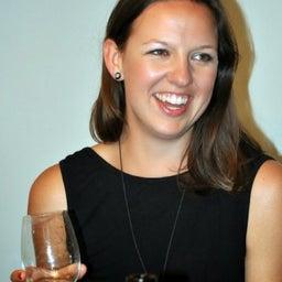 Amanda Fetterly