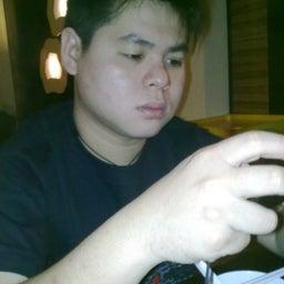 Zonda Yong