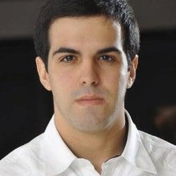 Felipe Câmara