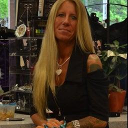 Stacey DeMark