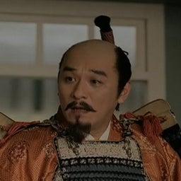 Kazutaka Goto