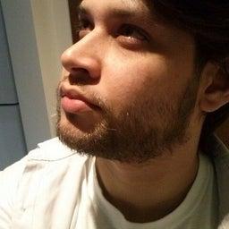 Thomaz Uchoa