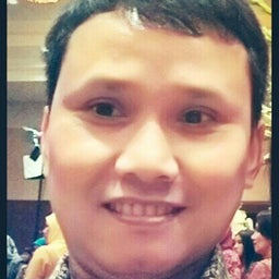 Hendra Kurniawan