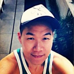 Brian Soo