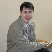 Sergey Panov