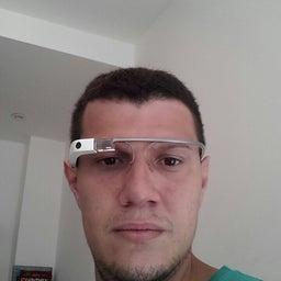 Marcelo Arthur