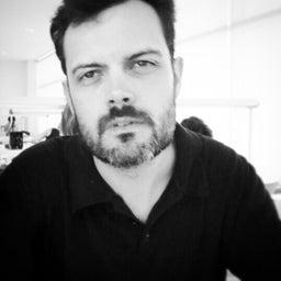 Miguel A. Perez