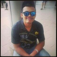 Adha Ahmad