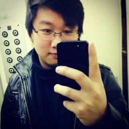 James Lin