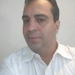 Ernani Souza Gomes Filho