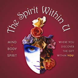 The Spirit Within U