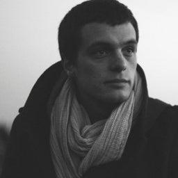 Mathias Adam