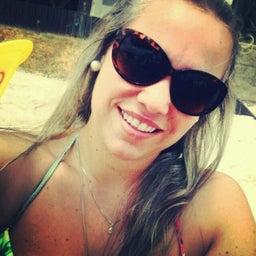 Ana Paula De Freitas Oliveira