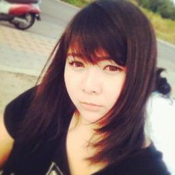 Noo Wan