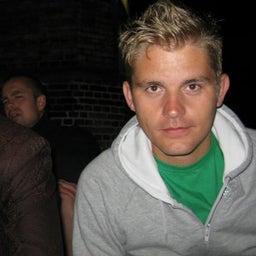 Mikkel Krøijer