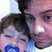 Guilherme Americo