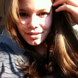 Ashley Thomas