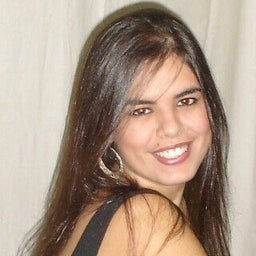 Carol Guiraud