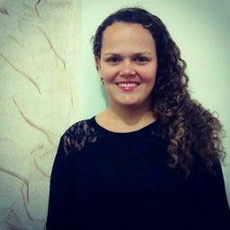 Sabrina Travassos