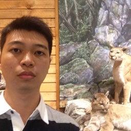 Liong Andryan