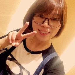 Kyung Yae Kim