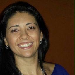 Elaine Santana