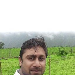 Nikhil Kd