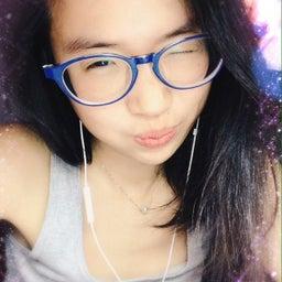 Yanwen Lu