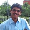 Prathamesh Govekar
